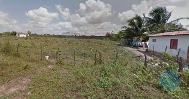 Terreno à venda em Centro, São gonçalo do amarante cod:10648 - Foto 2
