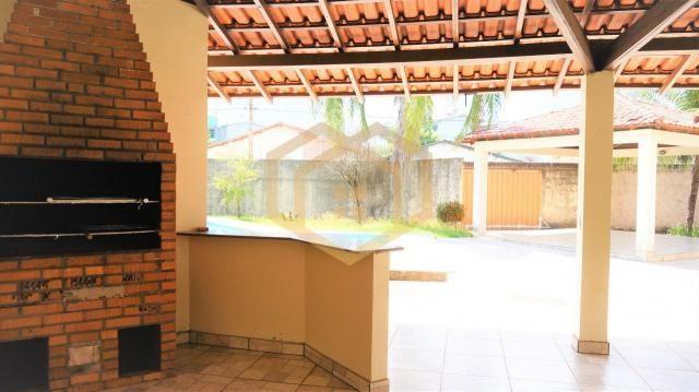 Casa para aluguel, 3 quartos, 4 vagas, Rio Madeira - Porto Velho/RO - Foto 6