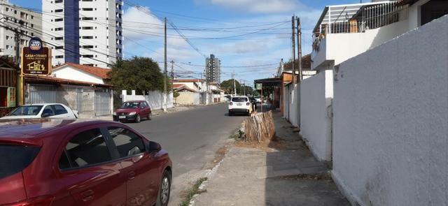Casa para comércio - Foto 6