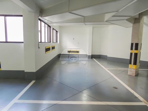 Apartamento à venda com 3 dormitórios em Centro, Pato branco cod:151213 - Foto 16