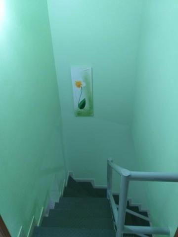 Casa Duplex em Muriqui - Foto 11
