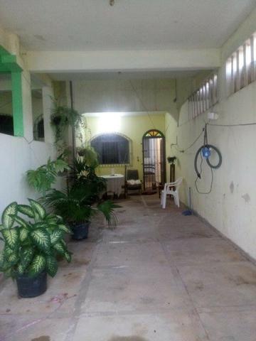 Vendo ou alugo anual apartamento térreo de 03 quartos, (02 suítes) no bairro Monte Aghá I - Foto 14