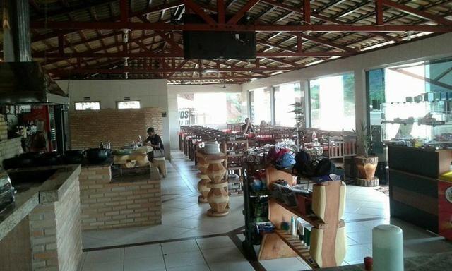 Restaurante - Foto 7