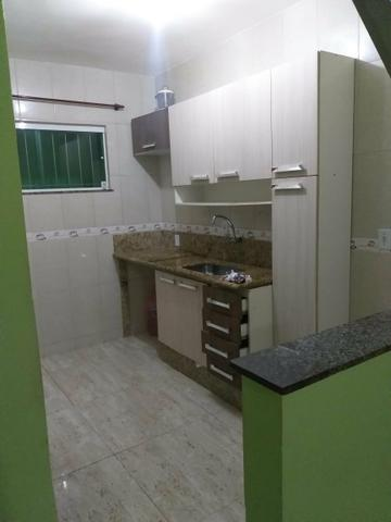 Casa Duplex em Muriqui - Foto 3