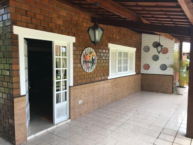Casa para locação anual ou venda em condomínio em gravatá pe - Foto 2