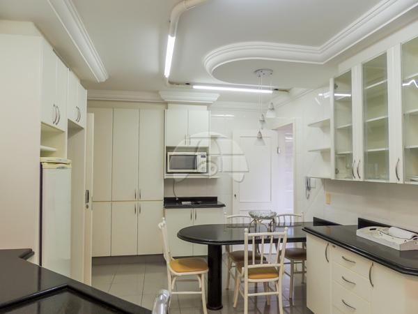 Apartamento à venda com 3 dormitórios em Centro, Pato branco cod:151213 - Foto 5