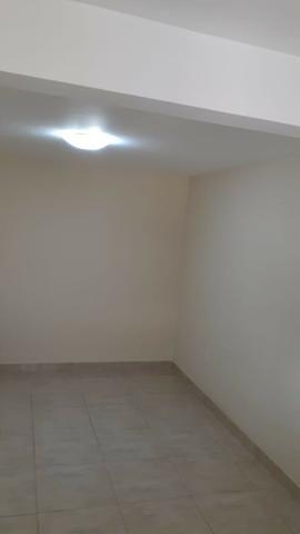 Aluguel casa Ibitiquara - Foto 5