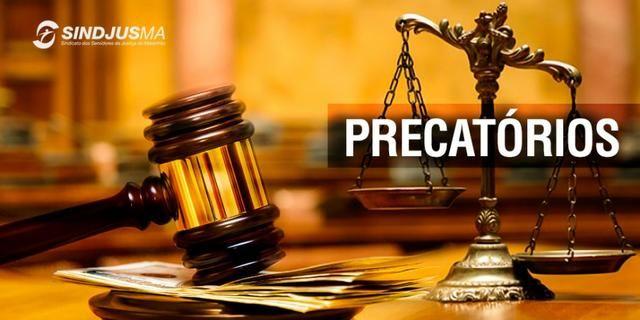 Compramos Precatórios e Direitos Creditórios de Minas Gerais
