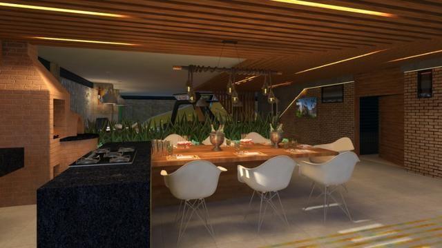 Edifício Allure na Ponta Verde, 148m² . Solicite Valores ! - Foto 11