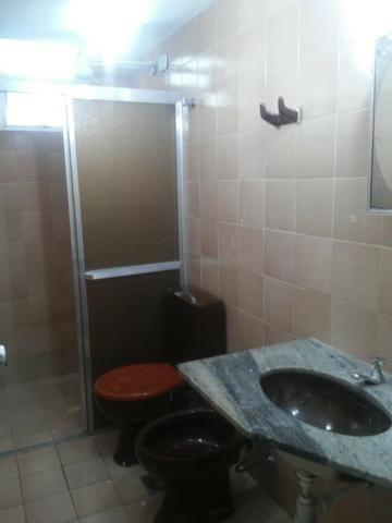 Aluga-se Apto 3 Quartos , 1 garagem Setor Oeste - Goiania - Foto 5