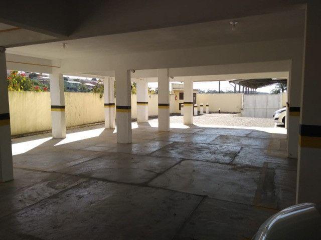 Apartamento com 2 quartos e cozinha nova instalados a venda no Jardim Carvalho - Foto 4