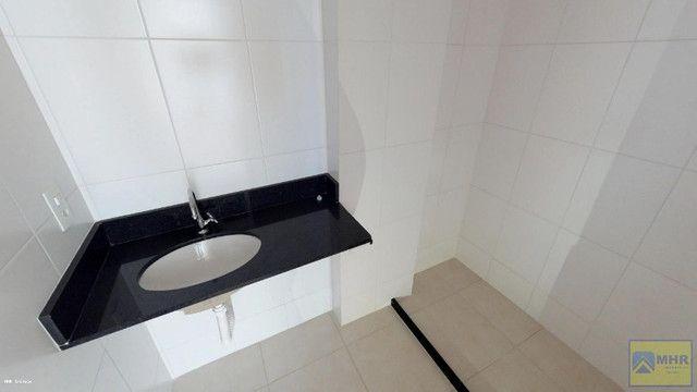 Apartamento a venda em Jardim Camburi 2 quartos 1 suíte (código:PL0011) - Foto 7
