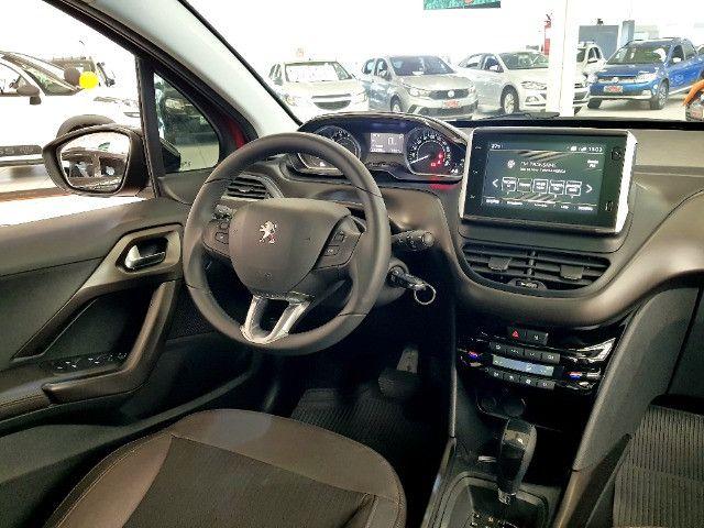 Peugeot 2008 griff 1.6 6 marchas - Foto 9