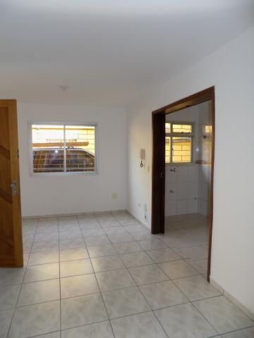 Casa para alugar com 3 dormitórios em Capao raso, Curitiba cod:38509.005 - Foto 3