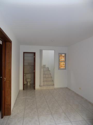 Casa para alugar com 3 dormitórios em Capao raso, Curitiba cod:38509.005 - Foto 2