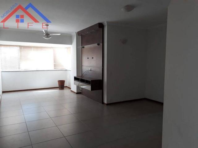 Apartamento à venda com 3 dormitórios em Vila cidade universitaria, Bauru cod:3356