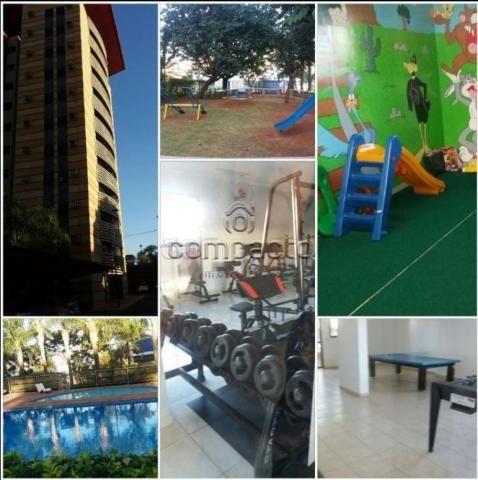 Apartamento para alugar com 2 dormitórios cod:L240 - Foto 11