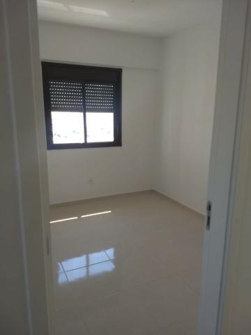Apartamento novo para venda na Orla - Foto 16