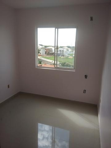 Apartamento de 3 quartos no Condomínio Verdes Campos (ref A5003) - Foto 8