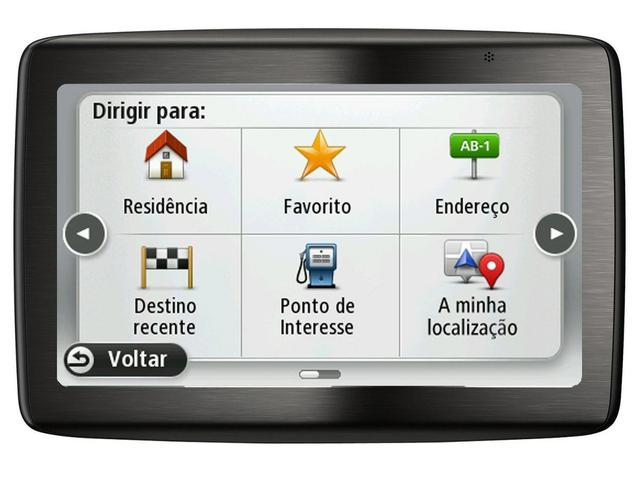 GPS TomTom 1530 - Foto 3