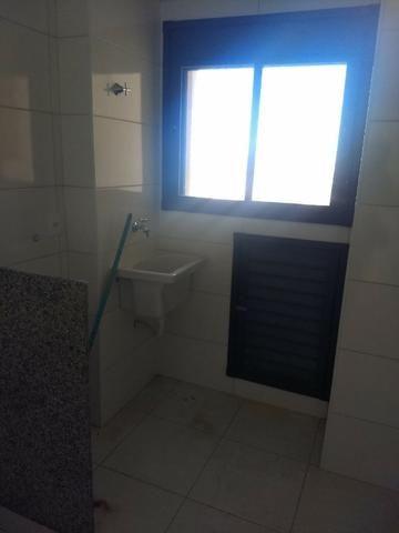 Apartamento novo para venda na Orla - Foto 3