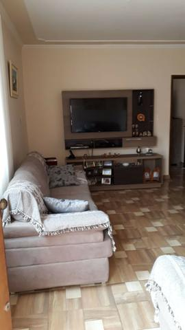 Casa Térrea - Santo Amaro - Foto 8