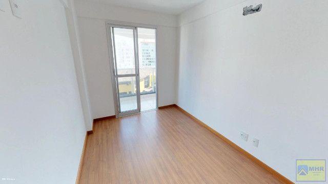 Apartamento a venda em Jardim Camburi 2 quartos 1 suíte (código:PL0011) - Foto 3