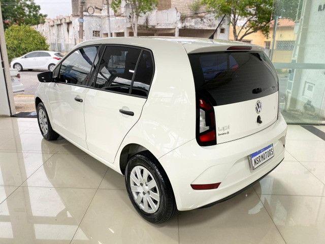 Volkswagen - UP 1.0 MPI Take UP 12V 4 portas - Foto 7