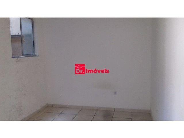 Apartamentos com pagamento facilitado- 1 quarto, 1 vaga - Doutor imoveis Belém - Foto 5