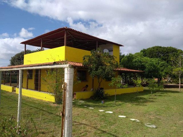 Casa na lagoa da viúva  - Foto 3