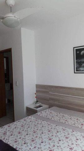 Apartamento São Pedro, tudo dentro, 2Q, Varanda, Condomínio, Completo - Foto 15