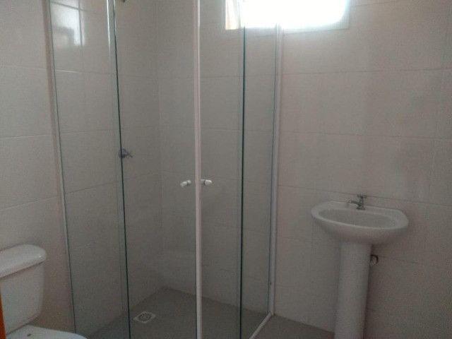Apartamento com 2 quartos e cozinha nova instalados a venda no Jardim Carvalho - Foto 10
