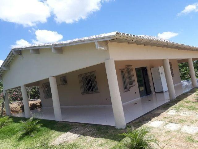 Vendo propriedade em Jaguaré - Foto 8