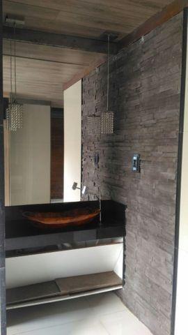 Apartamento 1 quarto Setor Sul. - Foto 15