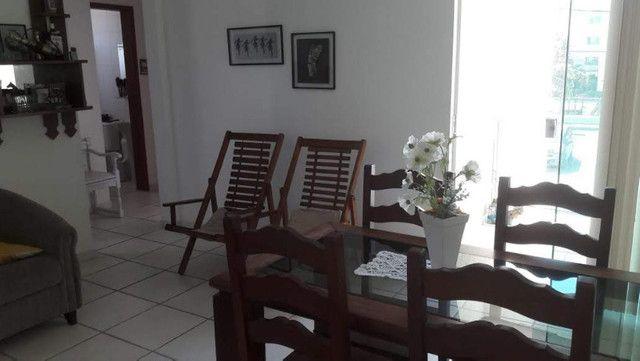 Apartamento São Pedro, tudo dentro, 2Q, Varanda, Condomínio, Completo - Foto 9