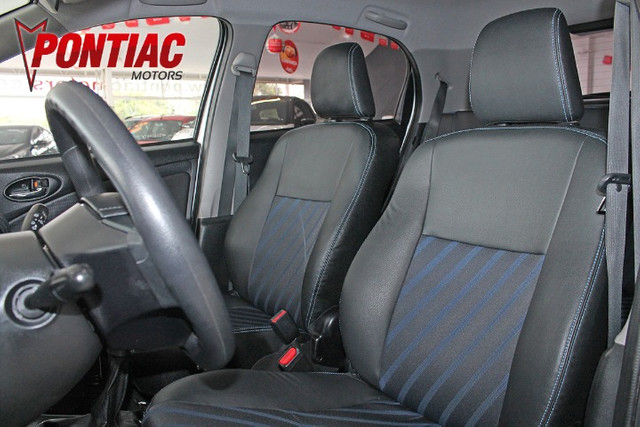 Toyota Etios HB XS 1.5 2015 - Foto 8