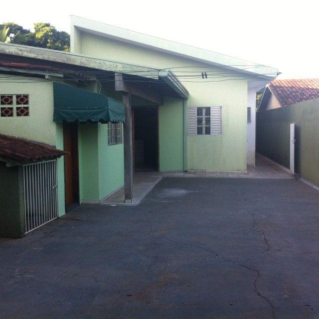 Casa para Venda Imediações da UEM em Umuarama/PR, - Foto 18