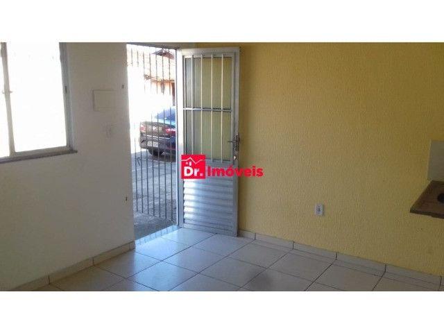 Apartamentos com pagamento facilitado- 1 quarto, 1 vaga - Doutor imoveis Belém - Foto 2