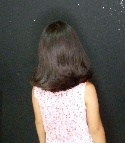 Cabeleireira Vanessa - Foto 2