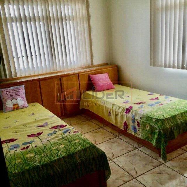 Apartamento em São Roque do Canaã - Foto 6