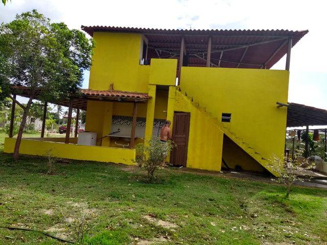 Casa na lagoa da viúva  - Foto 4