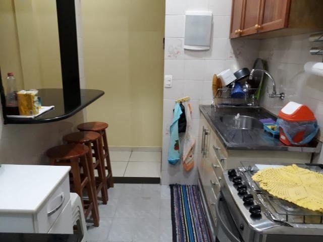 Apartamento 2 Qts, Goiabeiras - Vitória - Aceito entrada. (Venda Rápida)