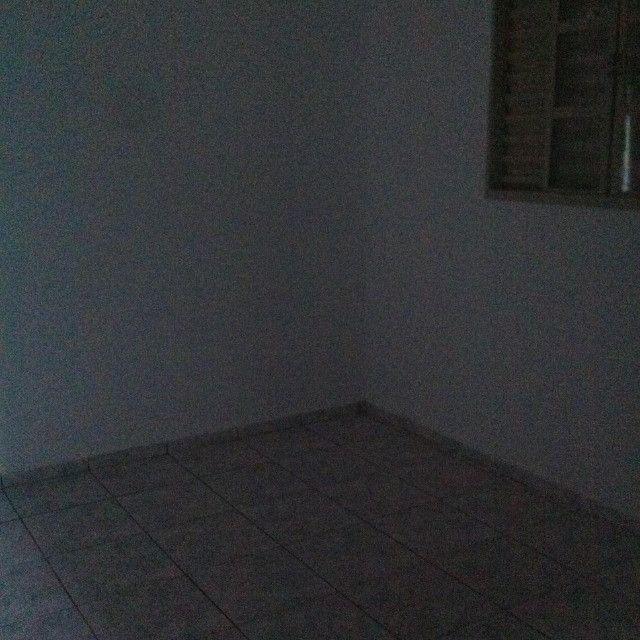 Casa para Venda Imediações da UEM em Umuarama/PR, - Foto 14
