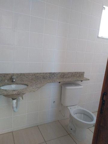 Apartamentos 02 e 03 qrts em São Pedro da Aldeia - Foto 13