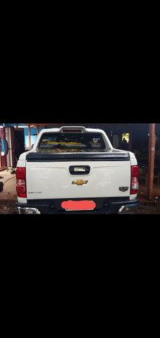 Chevrolet S10 Pick-up High Country  - Foto 2