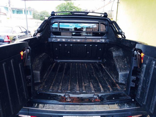Vendo FIAT  Toro  2020 - Completo * Entrada + 48x R$ 1700,00 * - Foto 5