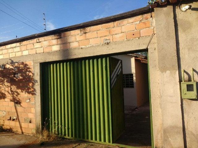 Casa 2 Qts (Próximo ao Jardim das Hortencias) - Foto 8