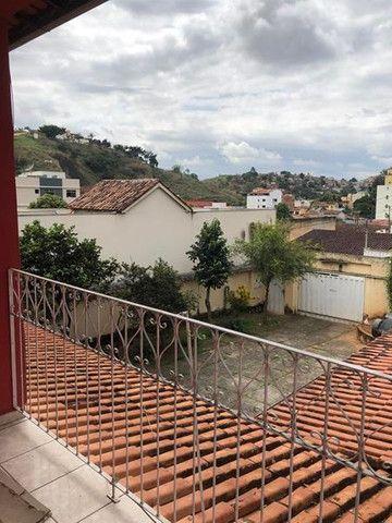 Apartamento com 03 quartos no Bairro de Fátima em Teófilo Otoni - Foto 19