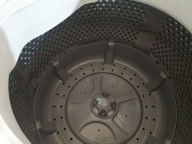 Lavadora de roupas atlas 5kg - Foto 3