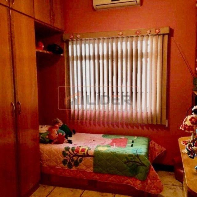 Apartamento em São Roque do Canaã - Foto 7